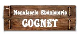 Menuiserie Ébénisterie Cognet